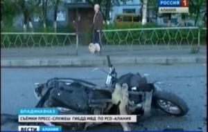На ул. Пожарского обнаружен подпольный цех по производству алкогольной продукции