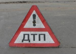 В течение суток на дорогах Северной Осетии зарегистрированы два ДТП