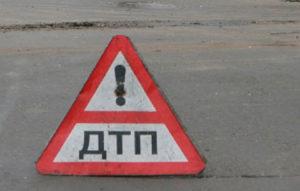 В ДТП в Моздокском районе погиб один человек