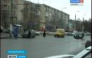 Во Владикавказе в результате ДТП погибла женщина
