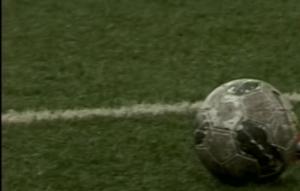 Футбольный матч «Алания» — «Краснодар» завершился поражением владикавказцев