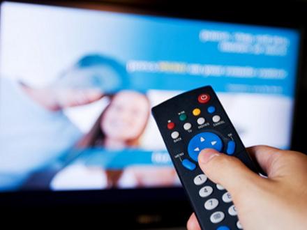 В Северной Осетии запустили объект цифрового телевидения