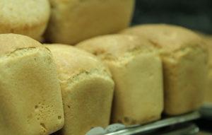 Экономика. Хлеб и пироги