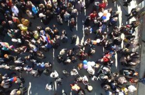 Специальный репортаж. День народного единства