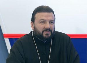 Интервью. Леонид