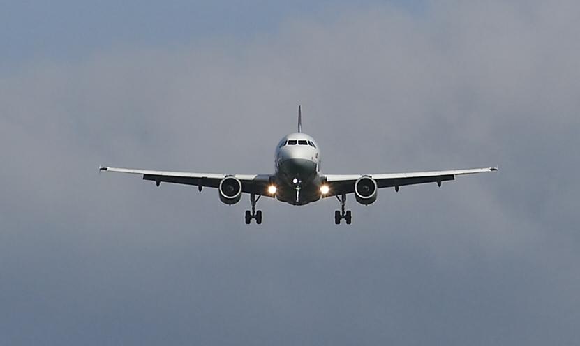 Цифровая система наблюдения за авиационным трафиком охватит четыре региона СКФО