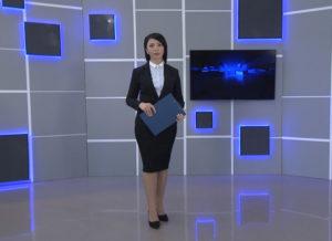 Вести (Россия 24)