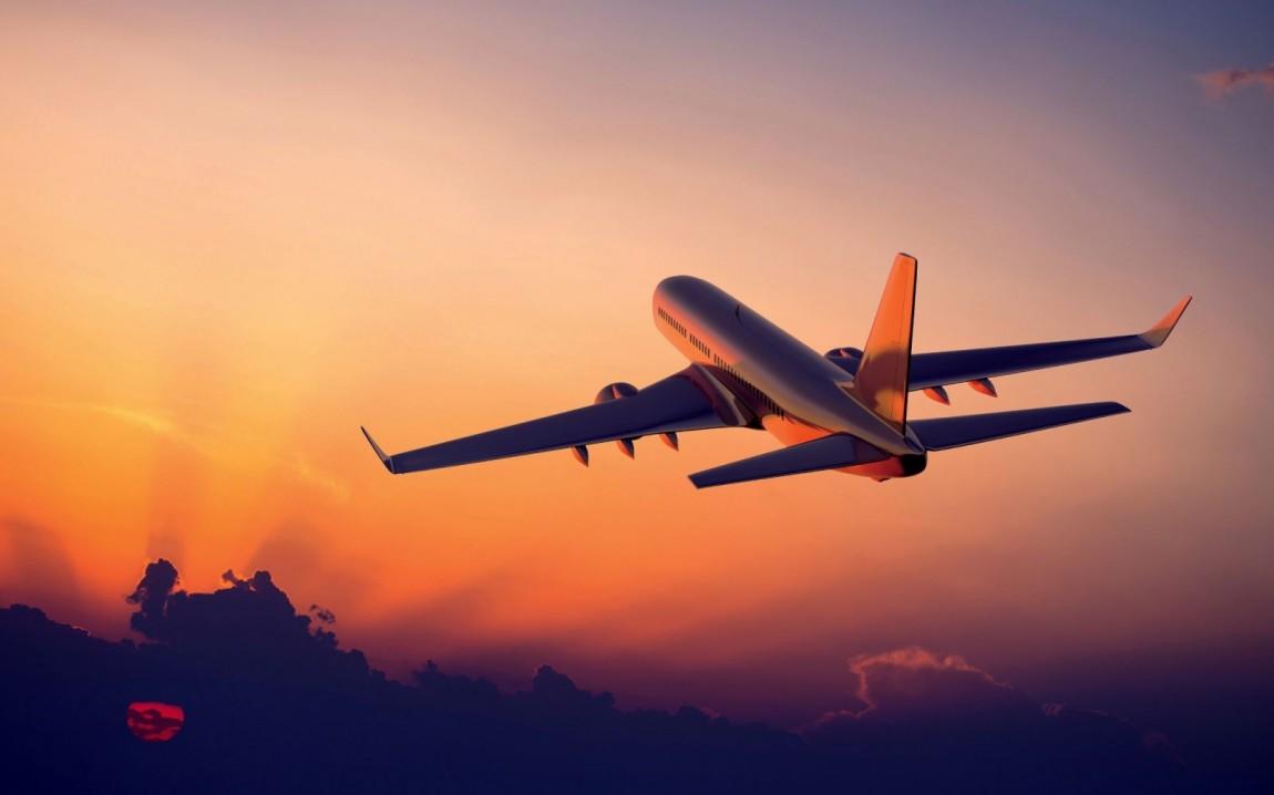 В аэропорту «Владикавказ» могут появиться новые международные рейсы