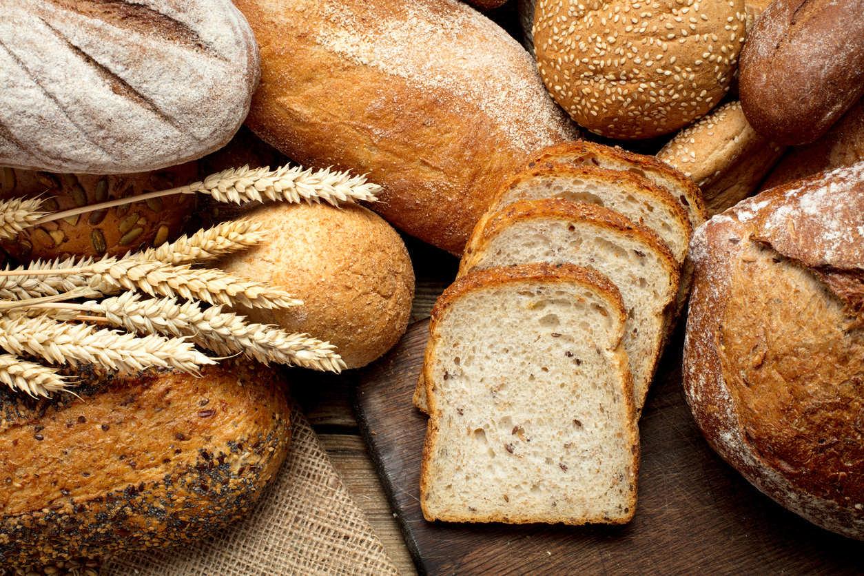 В Северной Осетии изобрели хлеб, который снижает уровень сахара в крови