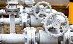 Модернизация системы водоснабжения республики потребует более 10 миллиардов рублей