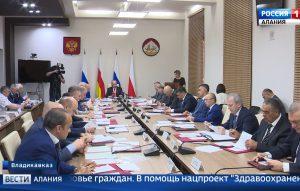 163 миллиона рублей выделят на создание дополнительных мест в детсадах республики