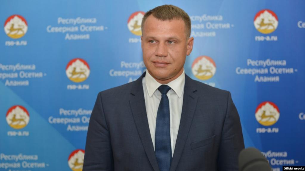 Павел Игнатьев: сконцентрируюсь на работе в наблюдательном совете Агентства развития