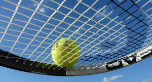 В Северной Осетии пройдет первенство России по теннису