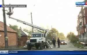 Районы республики восстанавливаются после удара стихии