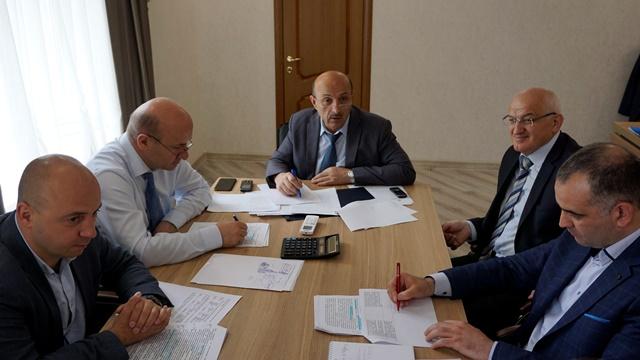 Более 88 тысяч жителей республики имеют долг за капитальный ремонт