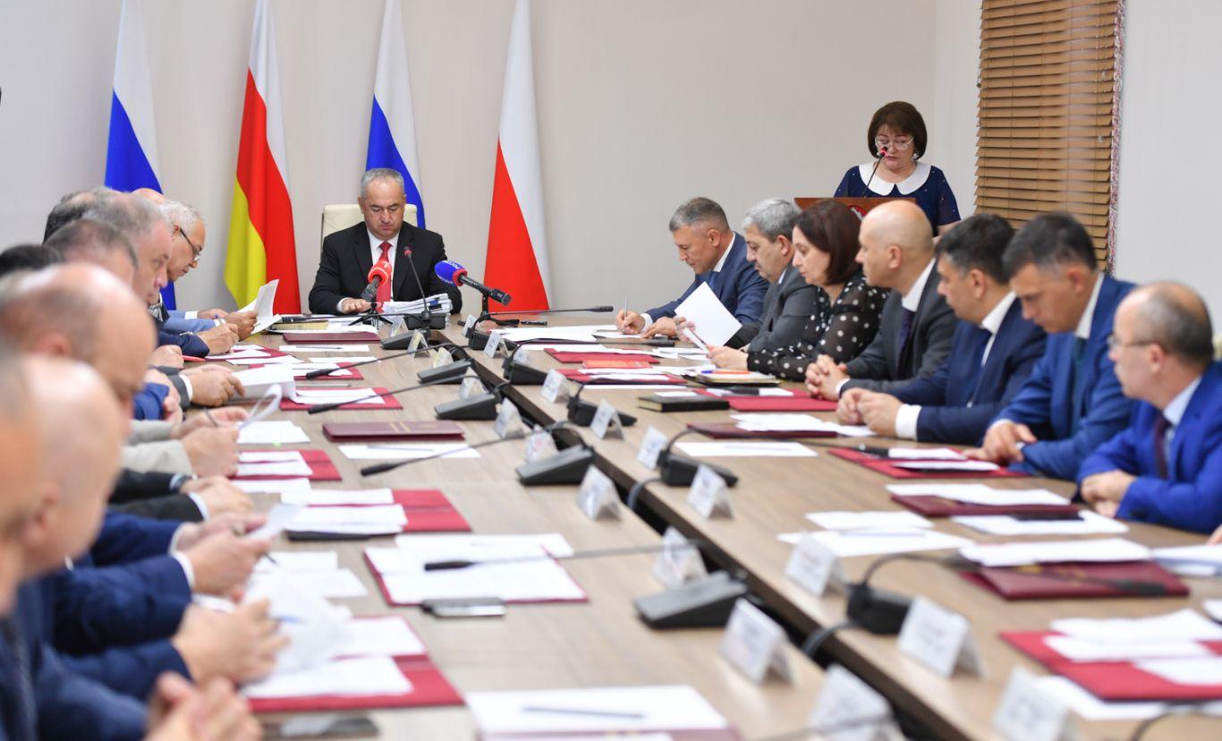 В Северной Осетии создадут центры непрерывного повышения профмастерства педагогических работников