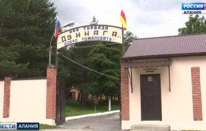 Детские лагеря Дигорского ущелья готовятся принять первые потоки отдыхающих