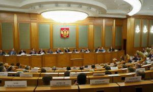 В этом году на реализацию нацпроектов в Северной Осетии направят около 6,5 млрд рублей