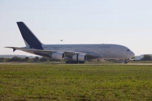 Сообщение о минировании  аэропорта «Владикавказ» оказалось ложным