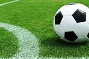 Футболисты ДЮСШ «Юность-2005» стали победителями Всероссийского турнира