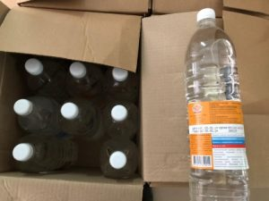 Руководство компании «Марат и К» подозревают в незаконном производстве и сбыте незарегистрированных медикаментов