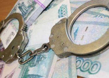 Индивидуальный предприниматель во Владикавказе обвиняется в уклонении от уплаты налогов в крупном размере