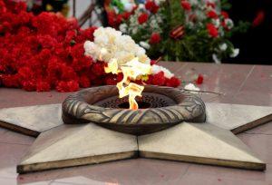 В Северной Осетии восстановят 70 воинских захоронений