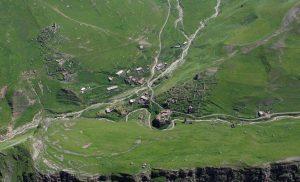 Головные сооружения водозабора «Сахола» будут реконструированы до конца года