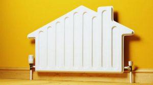 Жители многоквартирных домов Ардона переходят на индивидуальное отопление