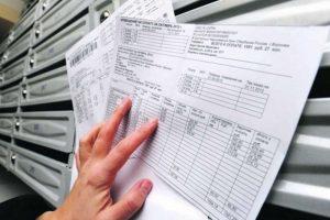 В Северной Осетии актуализируют адресную базу абонентов
