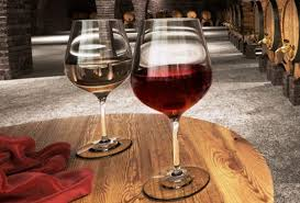 Южная Осетия втрое увеличила экспорт вина в Россию