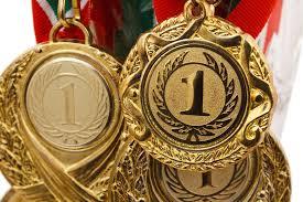 Борцы из Северной Осетии завоевали 11 наград на международном турнире в Армении