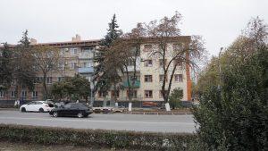 В Северной Осетии вырос уровень сбора платежей за капремонт