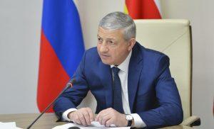 В Северной Осетии проведут конкурс среди медработников различных специальностей