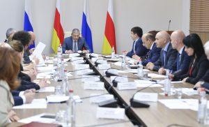 Восемь молодых врачей Северной Осетии повысят квалификацию в ведущих лечебных учреждениях страны