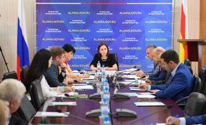66 детей-сирот в Северной Осетии отметят в этом году новоселье