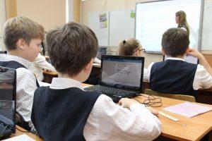 В 17 сельских школах Северной Осетии появятся «Точки роста»