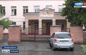Родители 75 первоклассников, прошедших испытания в РФМЛИ, через суд пытаются добиться пересмотрения решения об аннулировании результатов