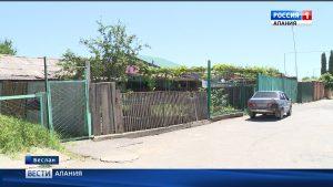 Сотрудники бывшего бесланского конезавода не могут приватизировать выданные им земельные участки