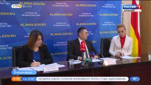 В 2018 году автотранспортные предприятия республики заплатили почти 26 миллионов рублей налогов