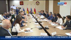 На улучшение условий для ведения предпринимательской деятельности в республике выделят более 180 млн рублей