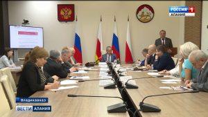 На оснащение детских поликлиник республики медоборудованием будет выделено 78 млн рублей