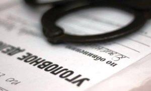 В отношении проректора СОГМА возбуждено уголовное дело