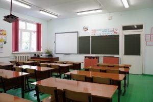 Школы Владикавказа готовы к новому учебному году