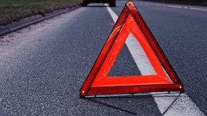 Транспорт из Северной Осетии выехал за пострадавшими пассажирами маршрутки «Адлер-Владикавказ»