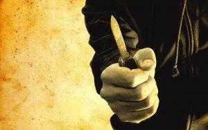 По факту двойного убийства во Владикавказе возбуждено уголовное дело