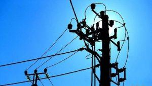20 августа будет ограничено электроснабжение в ст. Архонской