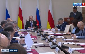 Безработным гражданам предоставят 300 тысяч рублей на предпринимательскую деятельность