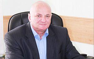 Борис Накусов вошел в состав совета при президенте России