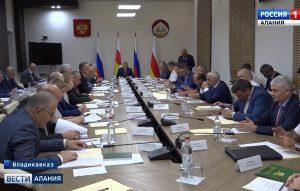 С 31 августа по 6 сентября личный состав МВД переходит на усиленный режим несения службы